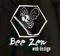 BeeZen Logo